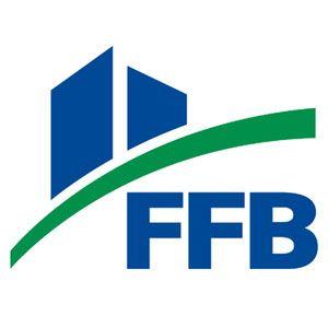 FFB: Logo