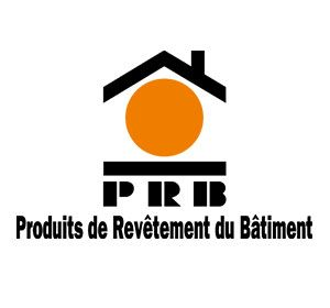 PRB: Logo
