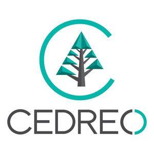 Cedreo: Logo