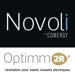 Novoli by Comergy