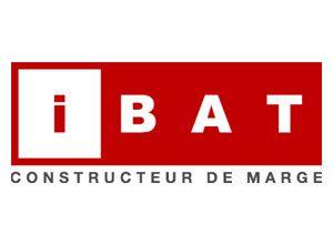 iBAT: Logo