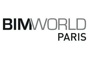 BIM World : Logo
