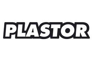 Plastor: Logo