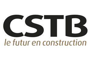 CSTB: Logo