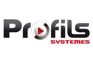 System Profiles: Logo