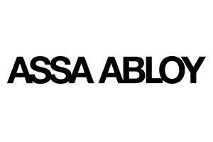 Assa Abloy: Logo