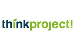 think project!