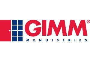 GIMM Joinery: Logo