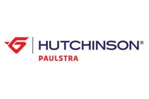 Paulstra Industry: Logo