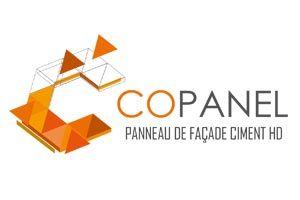 COPANEL