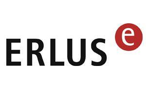 Erlus: Logo
