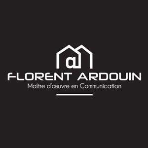 Florent Ardouin