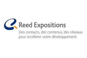 RX France: Logo