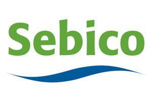 Sebico: Logo