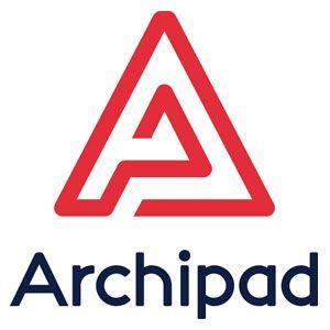 Archipad: Logo