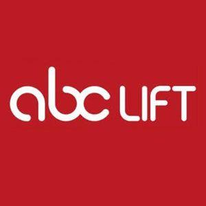 ABC Lift