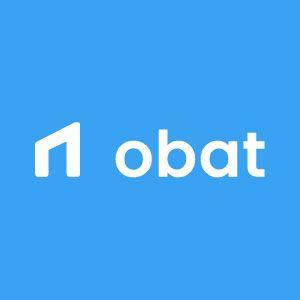 Obat: Logo