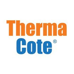 ThermaCote: Logo