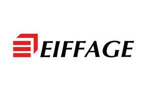 Eiffage: Logo