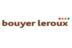 Bouyer Leroux: Logo