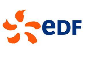 EDF: Logo