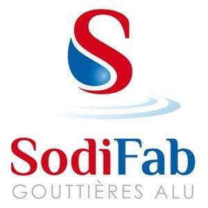 SodiFab