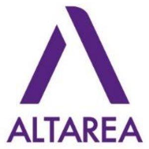 Altarea: Logo