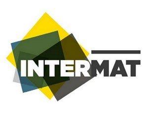 Intermat: Logo