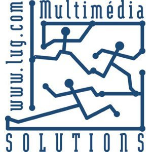 Multimédia SOLUTIONS