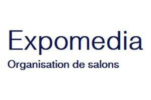 Expomedia