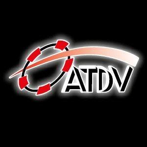 ATDV: Logo