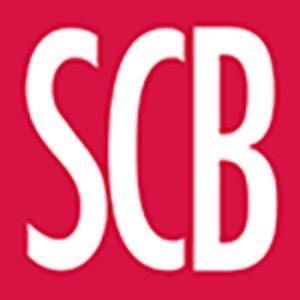 SCB: Logo