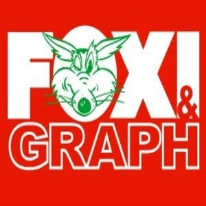 Foxi & Graph International