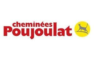 Poujoulat: Logo