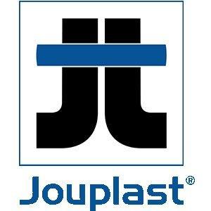 TMP Convert: Logo