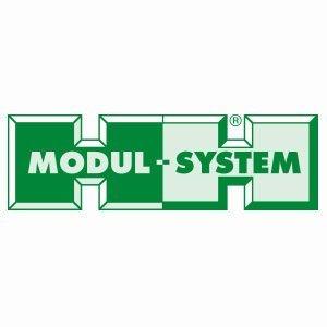 Modul-System: Logo