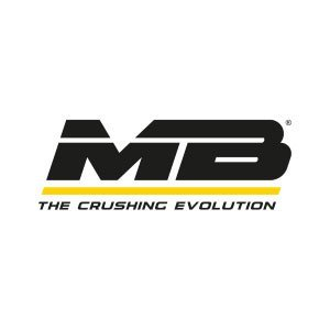 MB Crusher