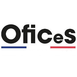 Ofices