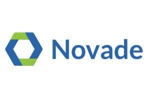 Novade: Logo