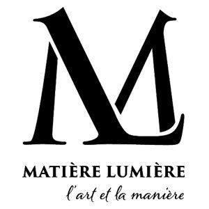 Light material