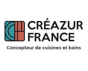 Créazur France