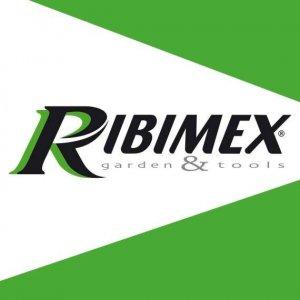 Ribimex: Logo