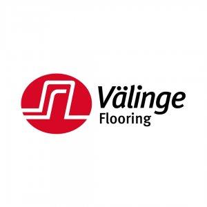 Välinge Flooring: Logo