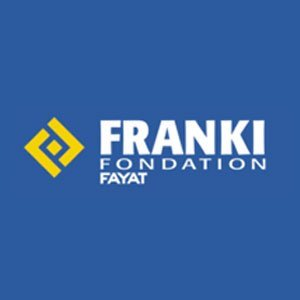 Franki Foundation