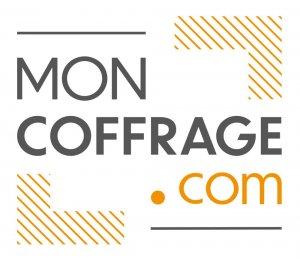 MonCoffrage.com
