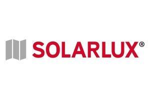 Solarlux: Logo