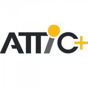 ATTIC +