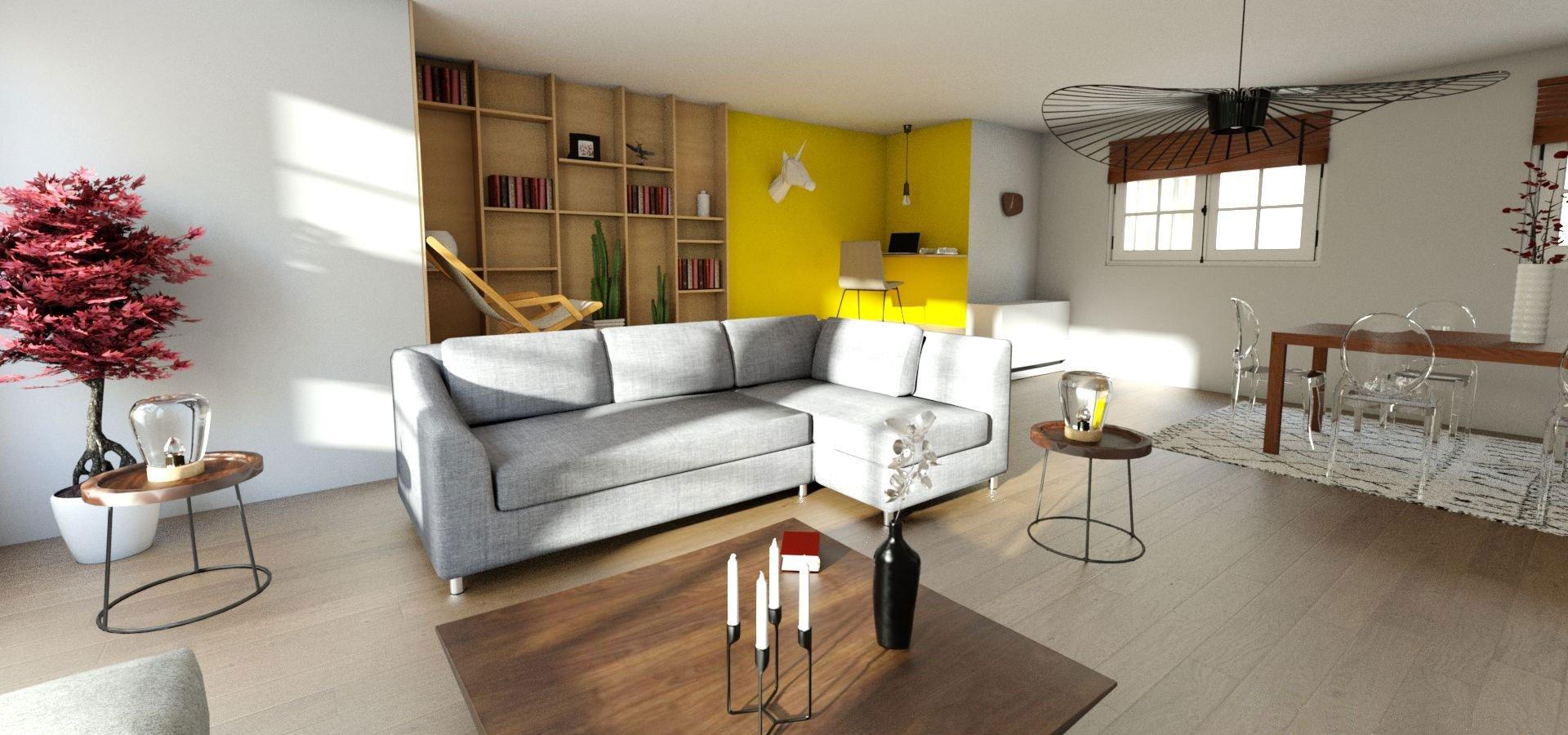 Architecte Interieur 3D Gratuit logiciel d'architecture d'intérieur 3d gratuit en ligne