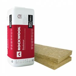 Versatile insulation solutions for walls from the inside, converted attics or partitions