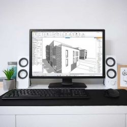 ARCHLine.XP - BIM from 615 € HT